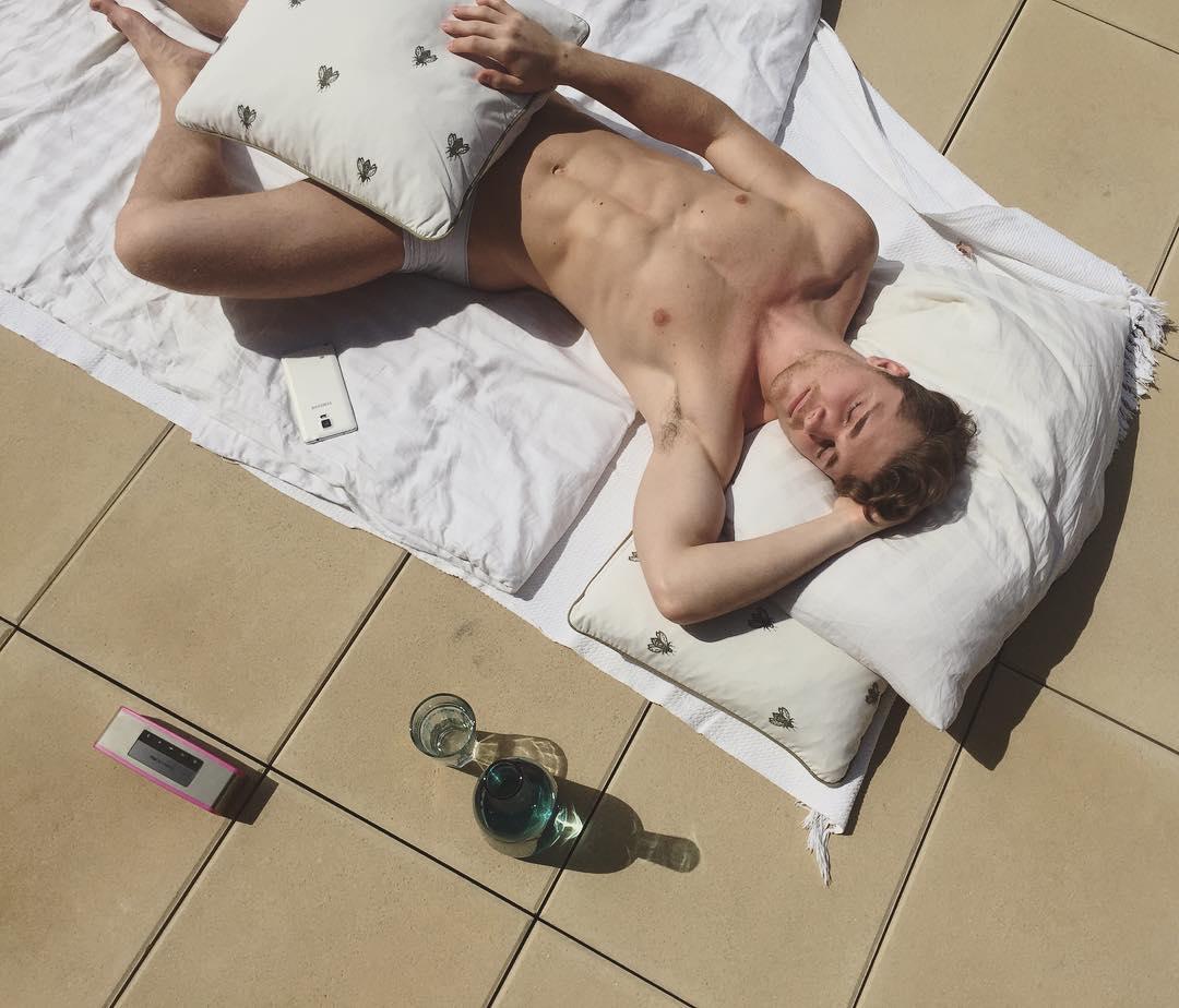 weekly-wanderlust-asias-leading-gay-travel-advice-for-gay-men-the-gay-passport-community-0n-instagram-1