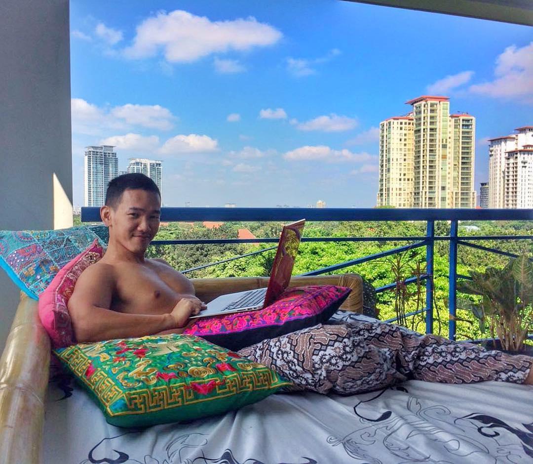 weekly-wanderlust-asias-leading-gay-travel-advice-for-gay-men-the-gay-passport-community-0n-instagram-10