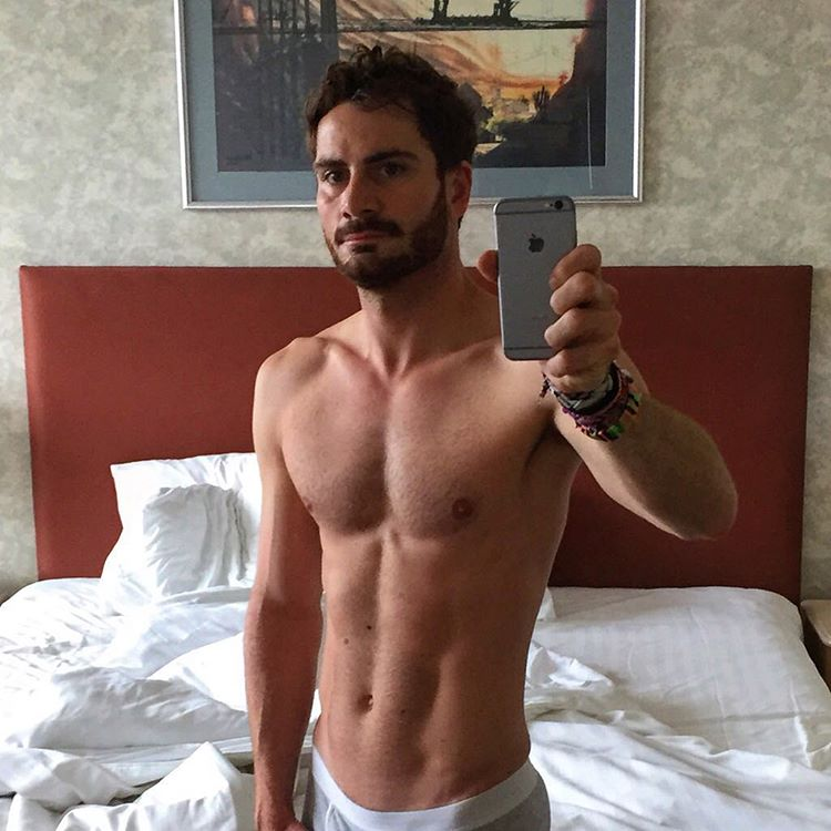 weekly-wanderlust-asias-leading-gay-travel-advice-for-gay-men-the-gay-passport-community-0n-instagram-2