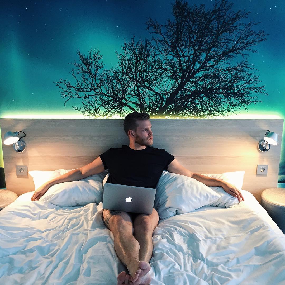 weekly-wanderlust-asias-leading-gay-travel-advice-for-gay-men-the-gay-passport-community-0n-instagram-7