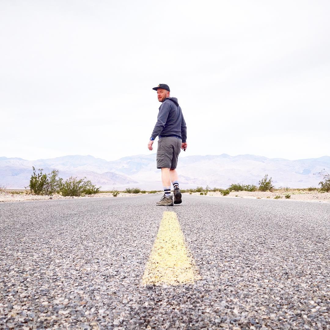 Weekly Wanderlust Travel Advice for Gay Men & The Gay Passport Community 0n Instagram (5)