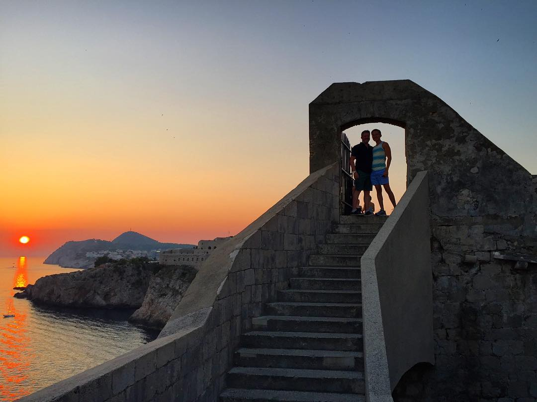 Weekly Wanderlust Travel Advice for Gay Men & The Gay Passport Community 0n Instagram (6)