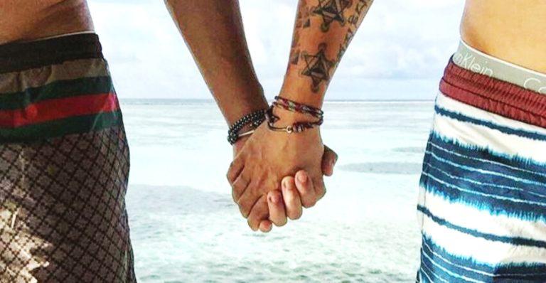 Weekly Wanderlust Travel Advice for Gay Men & The Gay Passport Community 0n Instagram D