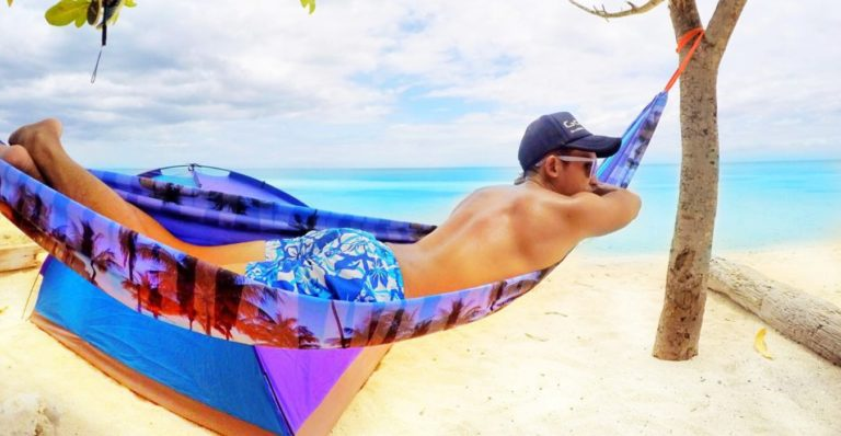 Cebu, Gay Philippines asia-biggest-online-gay-media-tripadvisor-for-gay-men