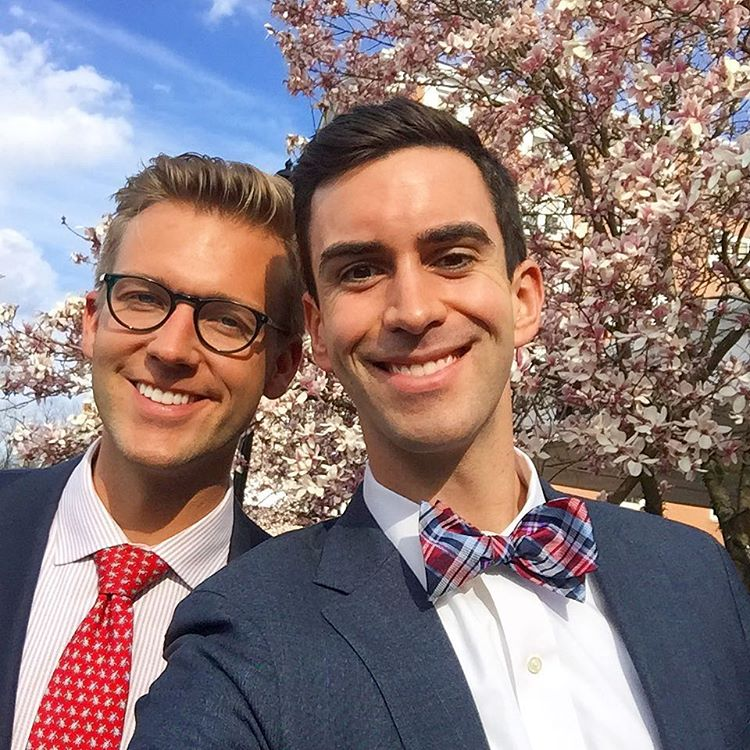 daniel-conor-cute-couple-share-their-luxiry-holiday-advice-to-gay-travelers