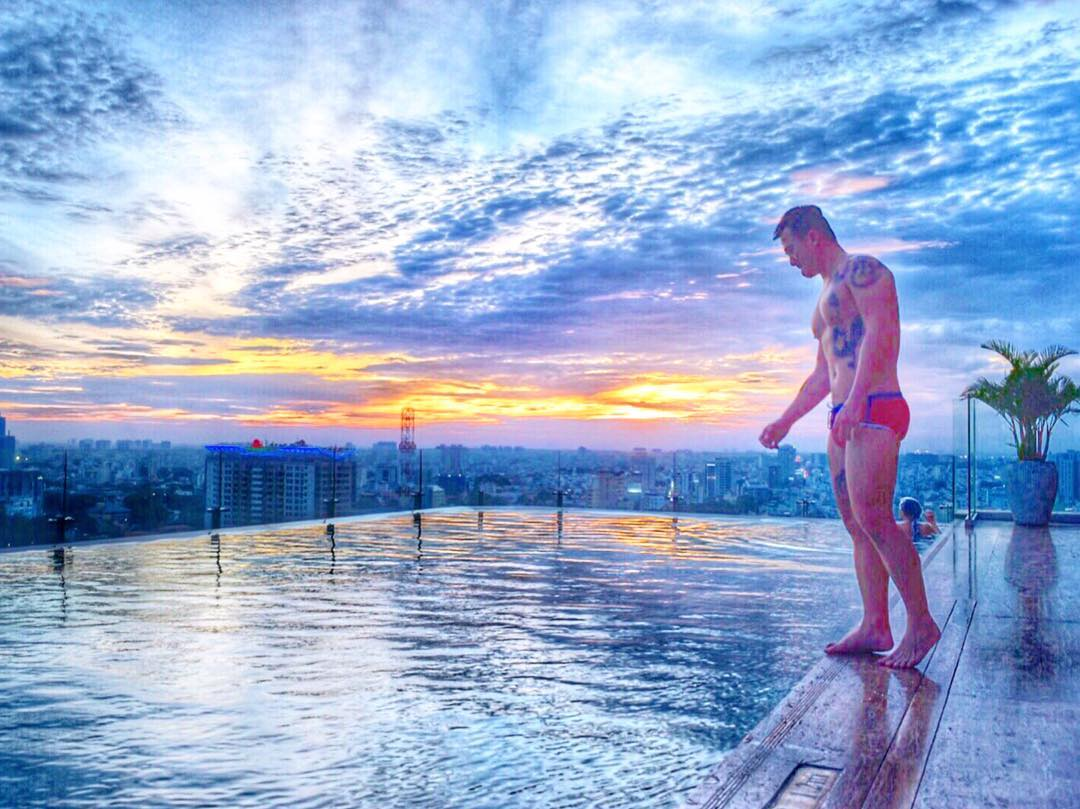 gay-bali-travel-guide-by-the-gay-passport-asias-biggest-media
