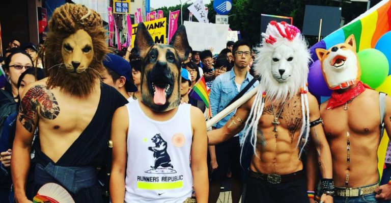 gay-pride-parade-and-gay-circuit-party-in-taipei-taiwan
