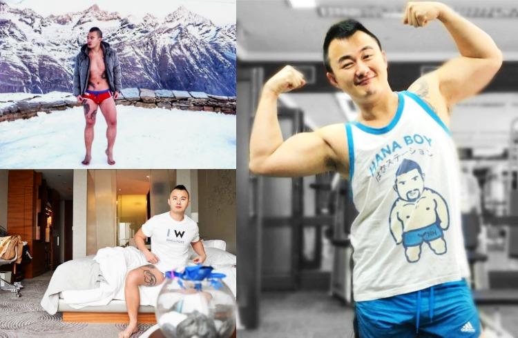 herman-gay-bali-guide-bachelor-of-the-week-the-gay-passport-biggest-online-media