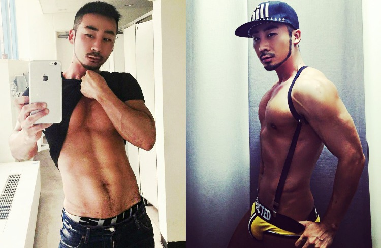 tommy-bachelor-of-the-week-gay-seoul-and-his-travel-advice-to-gay-travelers