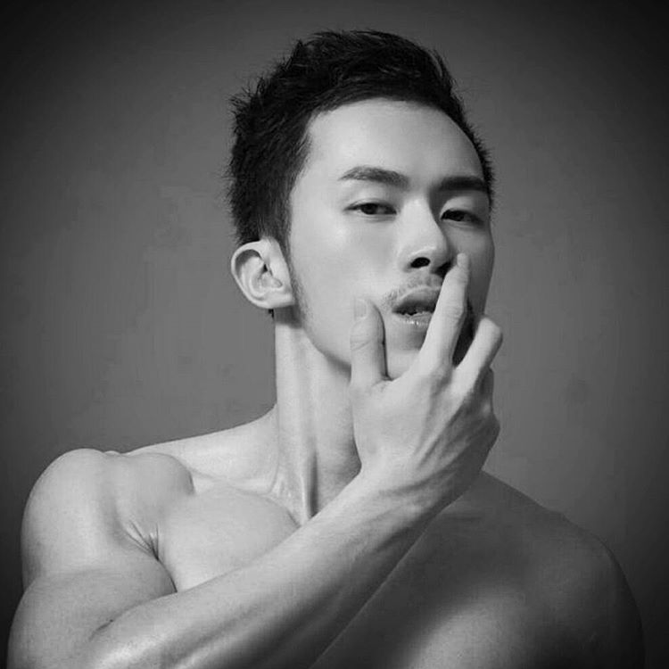 Hot Asian Men and Their Popular InstaTravel by Biggest Online Media