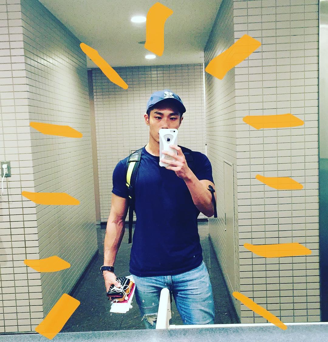 Gay Nightlife Tips by Shin from Tokyo Japan