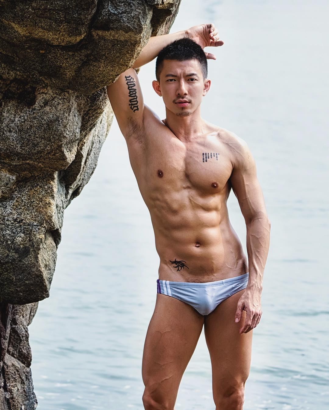 beach-guide-by-ron-hot-local-guy-interview