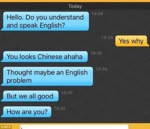 grindr-gay-dating-app-in-asia