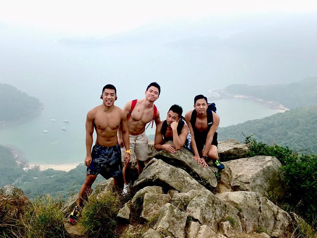 hong-kong-hiking-dudes-the-gay-passport