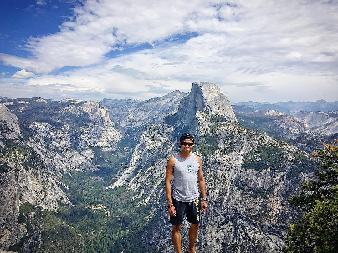 rey-glacier-point-yosemite-hiking-dudes-gay-guide