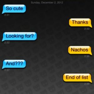 so-cute-gay-app-guide-to-asia-by-andy-goes-to-asia