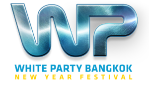white-party-bangkok-hot-asian-men-ambassador-new-year-dance-festival
