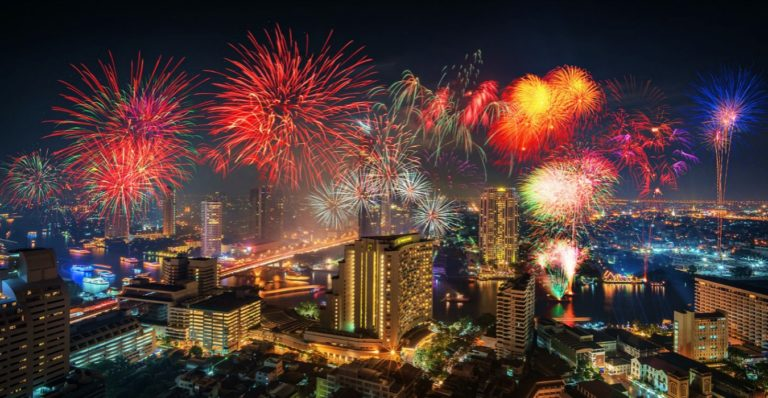 asias-largest-best-gay-party-and-events-new-year