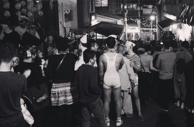 homo-hill-gay-street-in-itaewon-south-korea