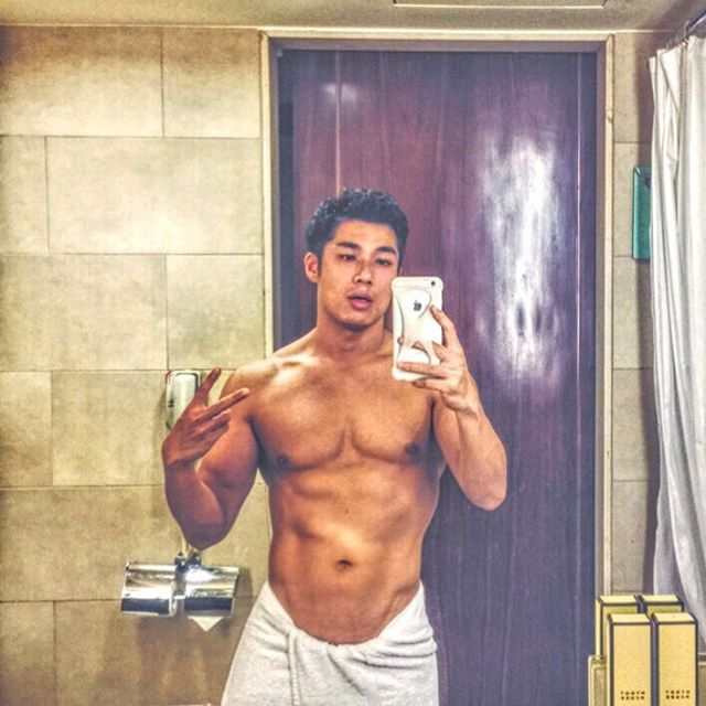 Hot Single Asian Shin Gay Tokyo Online Travel Guide