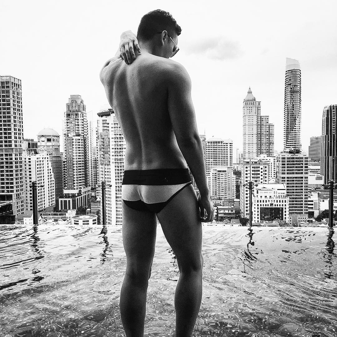 Insta Gay Holiday and Travel Tips to Asia