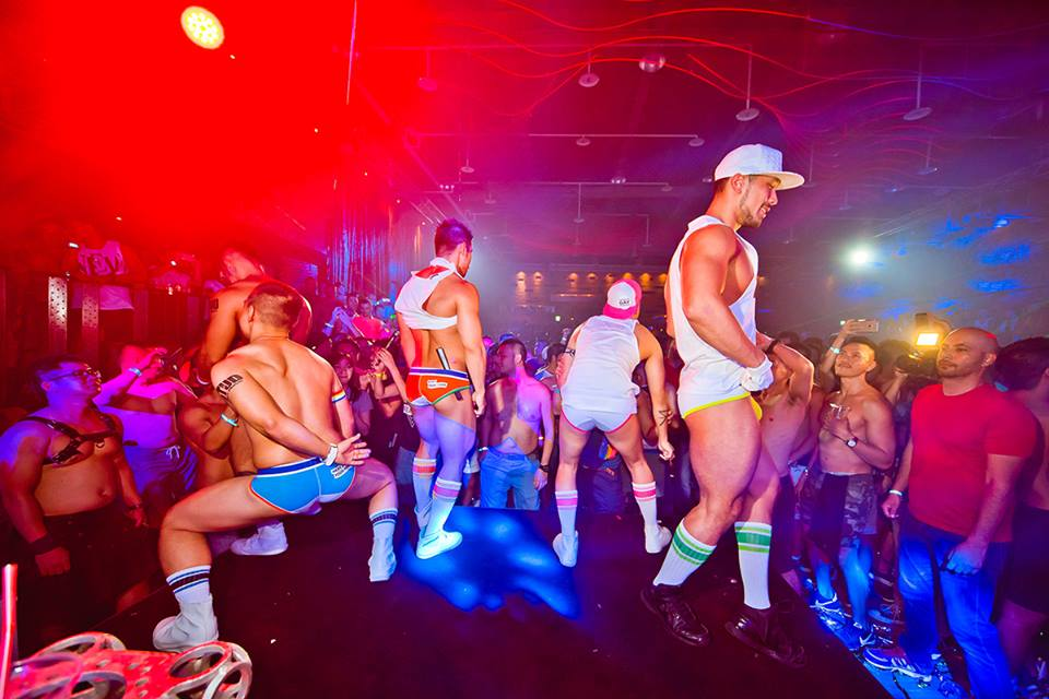 euro gay porn sites