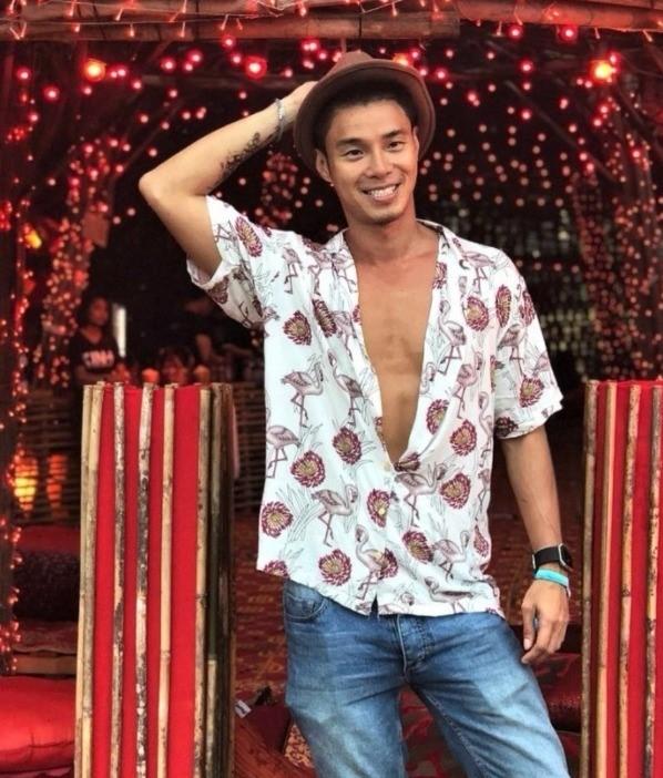 Gay Nightlife Thailand Guide