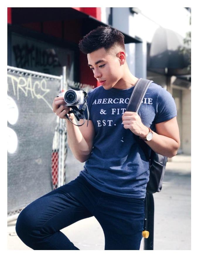 Gay Traveler Hong Kong Guide