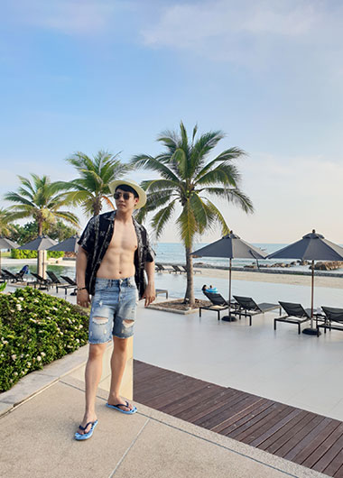 Best-Gay-Hotels-Pattaya-Rayong