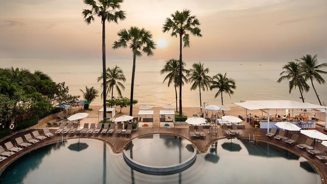 Best-Gay-Pattaya-Hotels