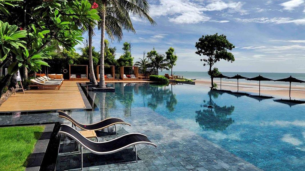 Best-Gay-Resorts-around-Bangkok