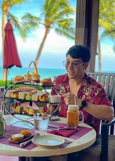 Cheap-Luxury-Gay-Hua-Hin-Hotel-THE-BARAI-by-Hyatt-Regency-Hua-Hin