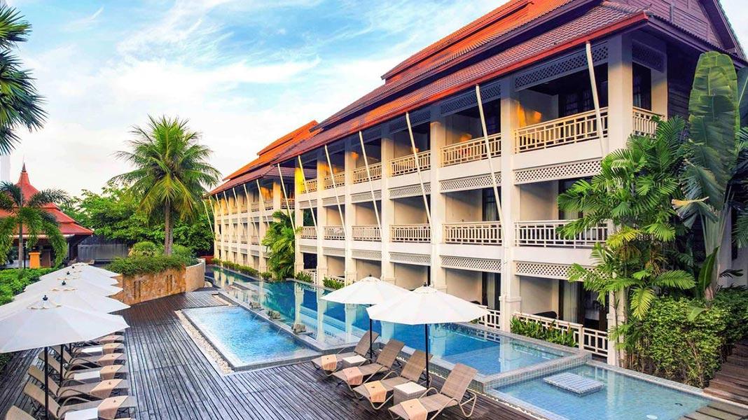 Gay-Friendly-Hotels-around-Bangkok