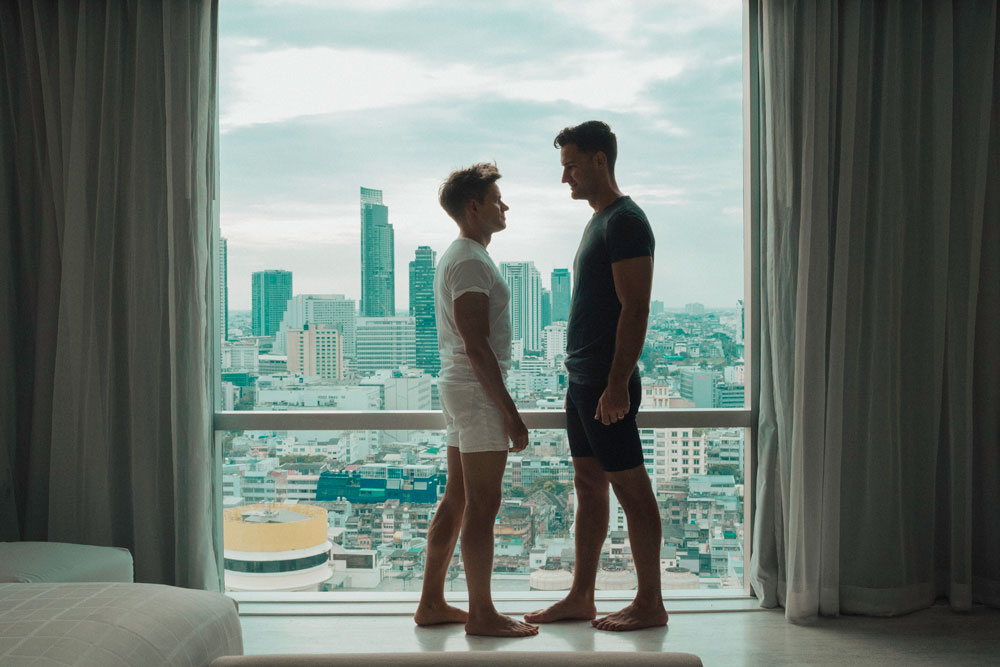 Gay-Honeymoon-in-Thailand