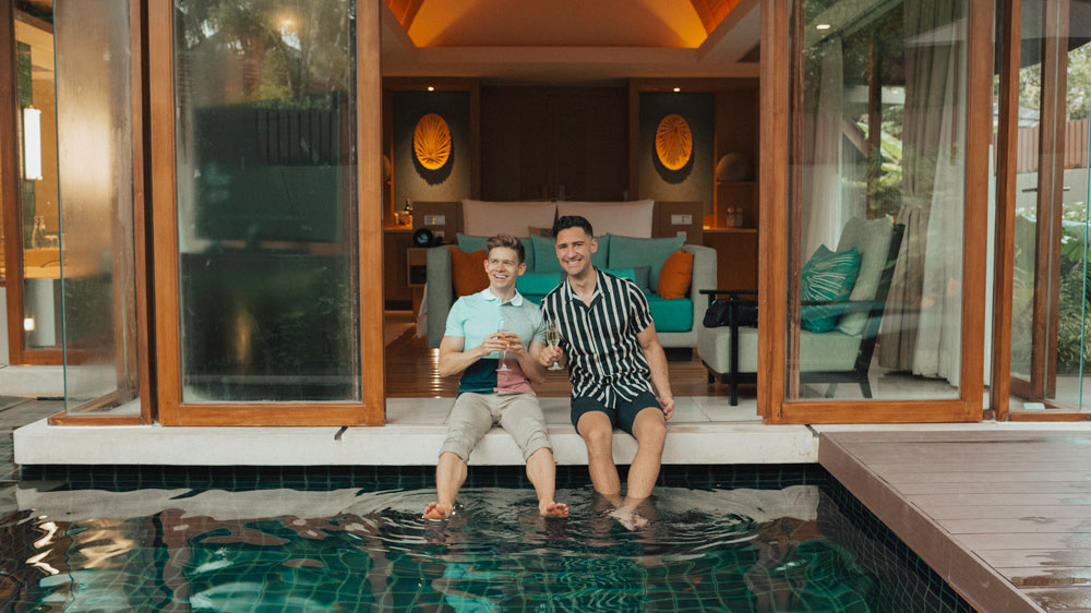 Renaissance-Phuket-Gay-Honeymoon