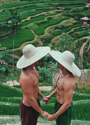 Gay-Travel-Bali