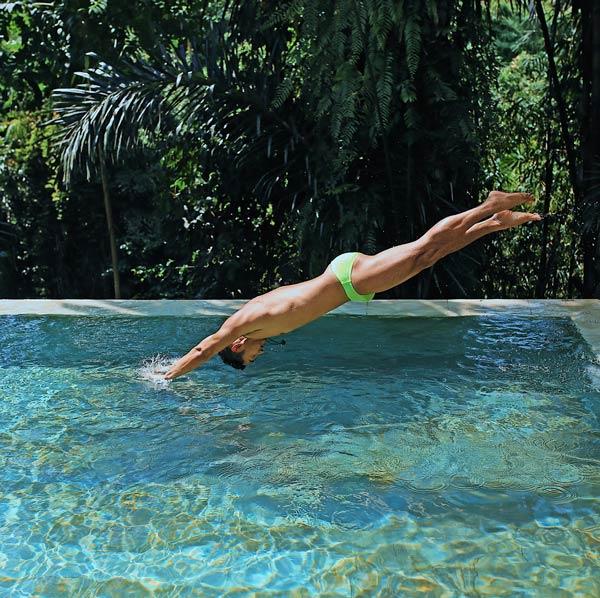 Gay-Bali-Ubud.Pool.Villas
