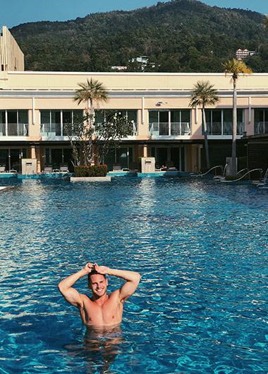 Gay-Luxury-Hotel-Patong-Phuket