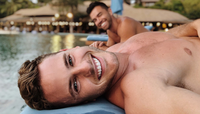 Gay-Phuket-Instagram-Luxury-Hotels