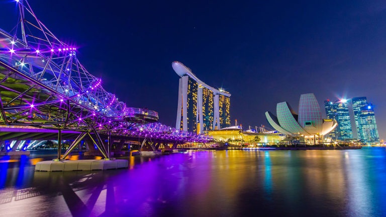 Gay-Singapore-Travel-Guide