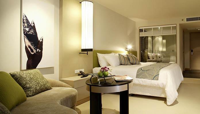 Millennium-Patong-Luxury-Gay-Friendly-Hotel-Phuket