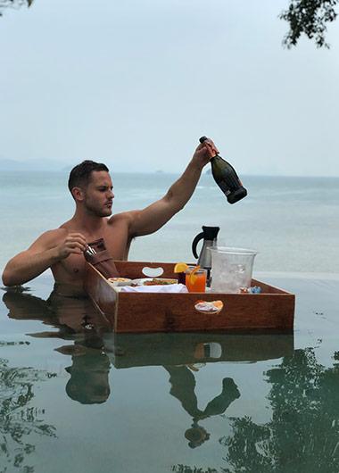 Naka-Island-Gay-Friendly-Pool-Villa-Phuket