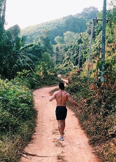 Naka-Island-Gay-Friendly-Pool-Villa-Resort-Phuket