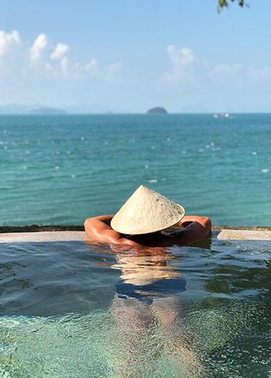 Naka-Island-Gay-Friendly-Resort-Phuket