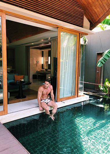 Renaissance-Phuket-Gay-Friendly-Luxury-Pool-Villa