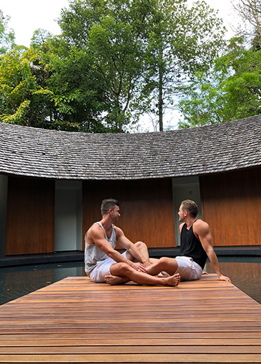 Renaissance-Phuket-Gay-Friendly-Luxury-Resort