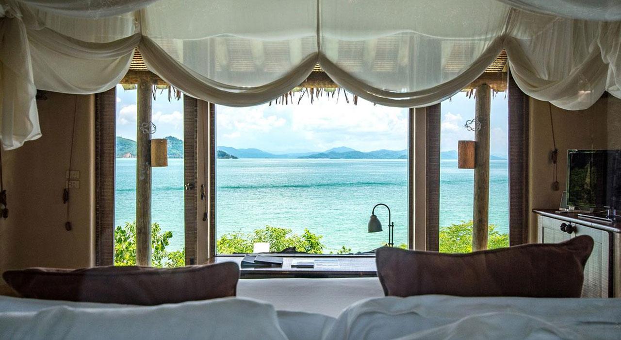 The-Naka-Island-Gay-Friendly-Resort-Phuket