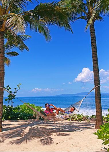 Gay-Friendly-Resort-Holiday-Keramas-Beach-Bali