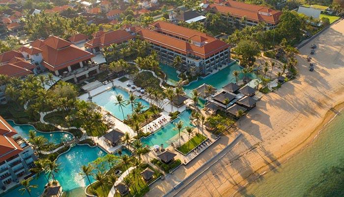 Gay-Luxury-Hotel-Bali