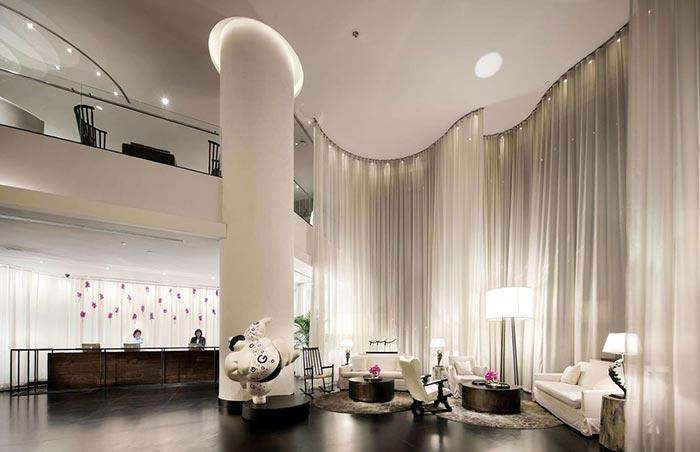 Pullman-Bangkok-Hotel-G-Lobby